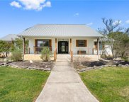 111 Little Ranches Road, Wimberley image