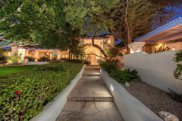 7611 N Shadow Mountain Road, Paradise Valley image