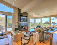 40481 Tide Pool, The Sea Ranch image