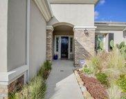 13912 Blossom Ridge, Bakersfield image