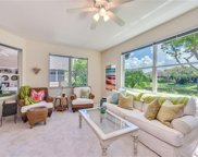 8340 Whisper Trace Way Unit 103, Naples image