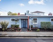 212 Lincoln Ave, Alameda image