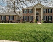 1705 Eldon Ridge, Chesterfield image