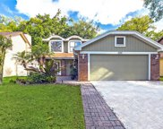 3139 Berridge Lane, Orlando image