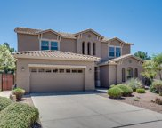 1369 E Canyon Creek Drive, Gilbert image