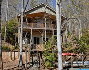 320  West Lake Drive, Lake Lure image