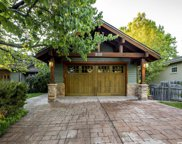 1354 S Ambassador Way, Salt Lake City image