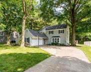 812 Waterford Drive, Delran image