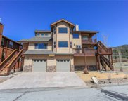42488 Bear Loop, Big Bear City image
