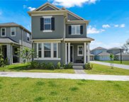 1358 Brave Wolf Point, Winter Springs image
