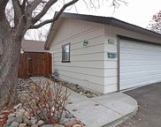 3531 Barrymore Drive, Reno image