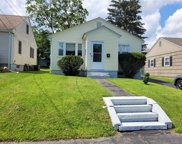 29 Woods  Place, Middletown image