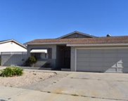 636 Peartree Dr, Watsonville image