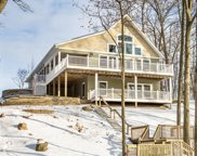 5553 Scalley Lake Road Ne, Belding image