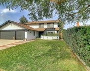 6455 Whipporwill Street, Ventura image