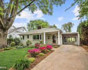 6522 CHESTERFIELD AVENUE, McLean image