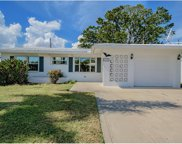 10156 44th Way N, Pinellas Park image