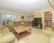 22 Lighthouse Road Unit #540, Hilton Head Island image