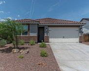 8418 S 164th Drive, Goodyear image