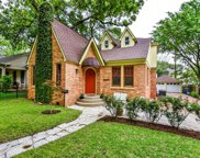 1502 29th St, Austin image