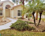 4740 NW 75th St, Coconut Creek image