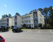 1196 RIVER OAKS DRIVE Unit 27-F, Myrtle Beach image