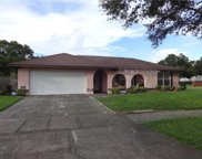 4799 N Saint Brides Circle, Orlando image