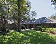 4 Red Maple  Road, Hilton Head Island image