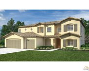 10709 Topiary Dr, Bakersfield image