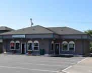 851 Point Brown Ave NW, Ocean Shores image