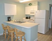 24568 Perdido Beach Blvd Unit 608, Orange Beach image