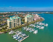 1069 Bald Eagle Dr Unit S-602, Marco Island image