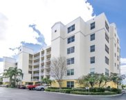 1200 Country Club Drive Unit 1206, Largo image