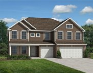 7137 Birch Leaf  Drive, Indianapolis image