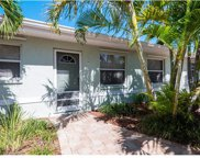 9040 Blind Pass Road Unit 9, St Pete Beach image