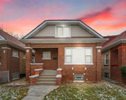 8923 S Racine Avenue, Chicago image