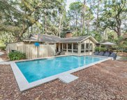 15 Old Military Rd, Hilton Head Island image