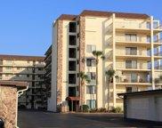 3060 N Atlantic Avenue Unit #309, Cocoa Beach image