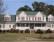 1500 Creek Knoll Court, South Chesterfield image