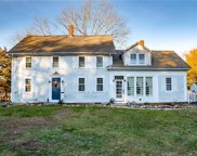 491 Field Hill  Road, Scituate image