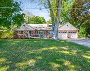1651 Lockhart Avenue Nw, Grand Rapids image