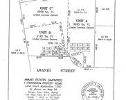 94-832 Awanei Street Unit C, Waipahu image
