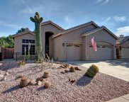 2740 W Shannon Court, Chandler image