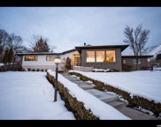 1171 S Jaren Cir, Salt Lake City image