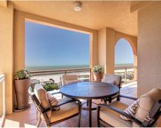 521 Mandalay Avenue Unit 1401, Clearwater Beach image