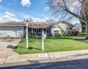 2161 Sherman Dr, Pleasant Hill image