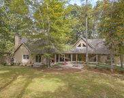 1148 Forest Drive, Kingston Springs image