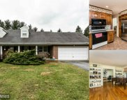 3 AVERS COURT, Reisterstown image