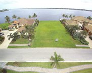 628 Regatta Way, Bradenton image