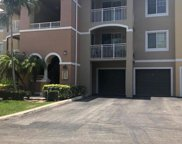 6559 Emerald Dunes Drive Unit #308, West Palm Beach image